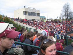 27 Yankees-Hokies crowd.jpg