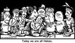 VT Today we are all Hokies cartoon.jpg