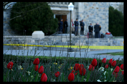 VT flowers and cops.jpg