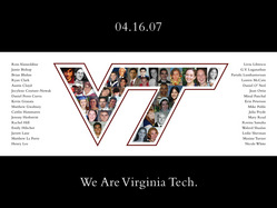 we_are_VT.jpg